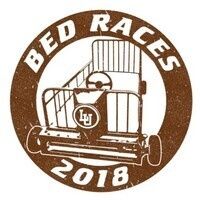 Bed Races 2018 | Association of Student Alumni