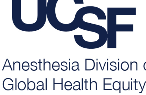 Global Anesthesia & Surgery Journal Club