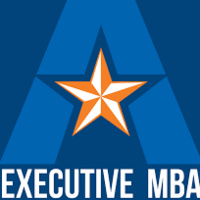 Executive MBA Class Preview