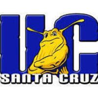 UC Santa Cruz NCAA Women's Basketball