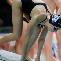 Kenyon College Women's Swimming and Diving vs  Kenyon Fast Chance Invite