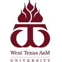 West Texas A&M University at Northwest