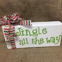 Gifts on a Budget, DIY Presents on a Dime   MakeX