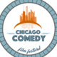 Chicago Comedy Film Festival: Free for Faculty and Students