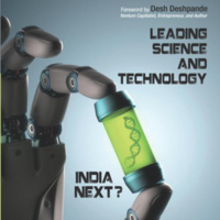 Research and Innovation in India: What holds it back?