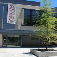 OCA Black Box Theatre