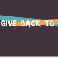 HLSU Give Back To Yourself!