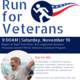 Run for Veterans