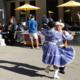 International Education Week Fair