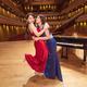 LIVE-STREAMING   Piano Duo Concert by Lin Hengyue and Wang Ji