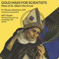 Gold Mass for Scientists
