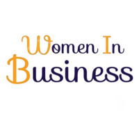 Women in Business: LinkedIn Workshop and Recruitment Session