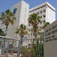 Tel Aviv University Info Session | Study Abroad