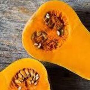 Superfood Tuesday at Frank: Winter Squash