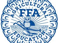 SC FFA Region 1 Tool ID CDE