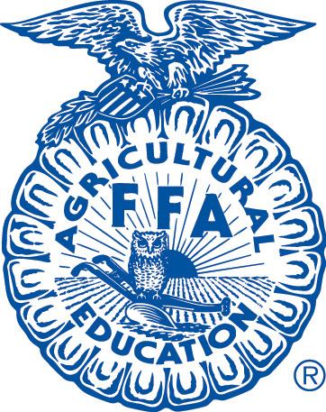 SC FFA Legislators Appreciation Day