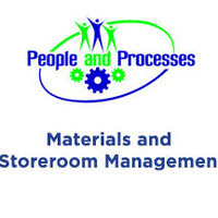 Maintenance Storeroom and Materials Management (Virtual Learning)