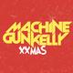 Machine Gun Kelly XXMAS SHow