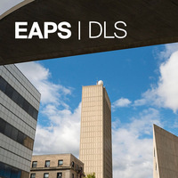 EAPS DLS- Yuliya Troitskaya (Russian Academy of Sciences)