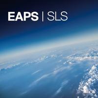 EAPS Sack Lunch Seminar (SLS) Series: Elizabeth Sibert (Harvard)