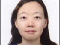 Eleanor Choi, Associate Professor, Hanyang University, (Mann Library Rm 102)