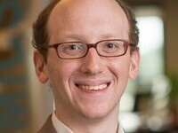 Josh Gottlieb, Associate Professor, University of British Columbia, (Mann Library Rm 102)