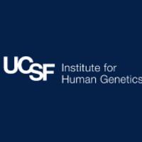 Genomic Advances Throughout the Lifespan