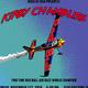 AIAA: Red Bull Pilot Kirby Chambliss