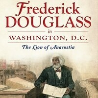 John Muller: The Lost History of Frederick (Bailey) Douglass in Baltimore