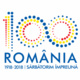 Romanian Centennial Celebration