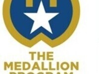 Medallion Program: Building Career Competencies Across Campus and Beyond