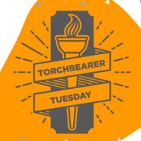 Torchbearer Tuesday