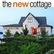 Book Signing: The New Cottage