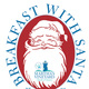 Christmas in Edgartown: Breakfast with Santa