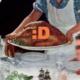 Har-D-Har Improv's Thanksgiving Show