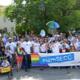 LGBTQ+ Awareness, Part 2
