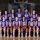 Women's Basketball vs Casper College