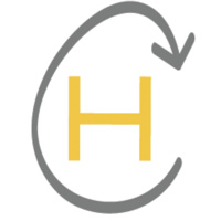 Hatchery Information Session | Baker Institute