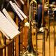 IUSD High School All-Star Jazz Night