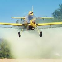 Commercial Pesticide Applicator Training – Springfield