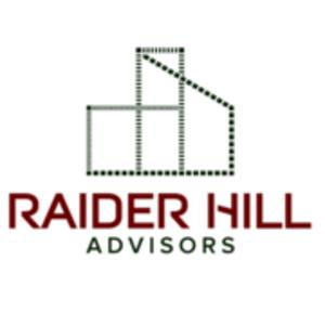 Raider Hill Advisors Information Session