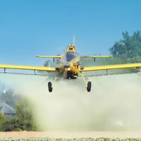 Commercial Pesticide Applicator Training – Cape Girardeau