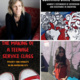 International Women's Day: Celebrating Feminist Scholarship from the Americas