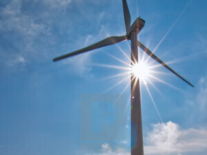 How Green is it? Evaluating Germany's Energy Transition