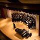 UT Winter Choral Concert