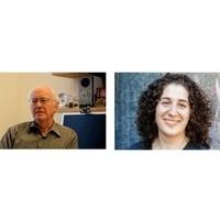 Building a Better Internet: David D. Clark and Josephine Wolff
