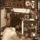Advanced Electronic Music Recital