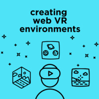 Intro to Web VR