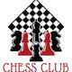 Chess Club WPC