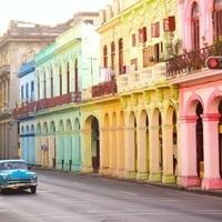 Latin American & Caribbean Studies in Cuba Program Info Session